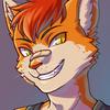 avatar of Avios