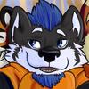 avatar of Fangzahn