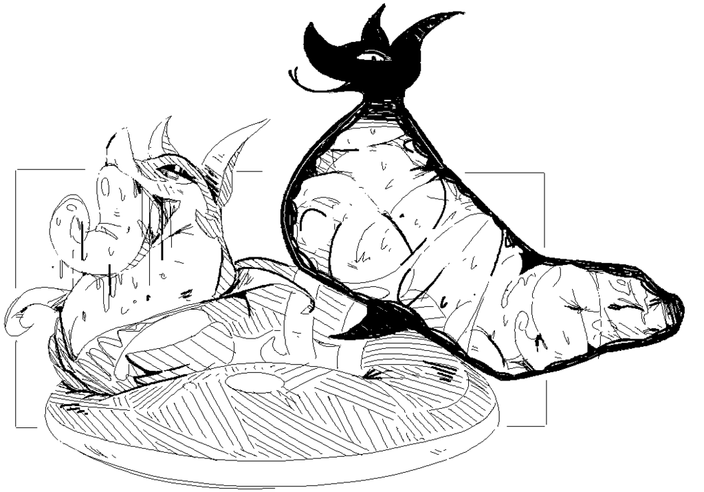 Most recent image: Stately Serpent Successfully Snags Slippery Snack