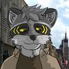 avatar of wasder26