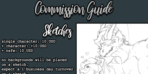 2019 - COMMERCIAL - Commission Rates