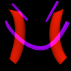 avatar of Hyena_Ultra