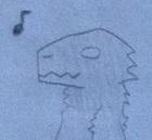 Simple Drawings (1)