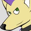 avatar of Devan