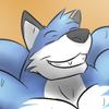 avatar of Veluxier
