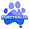 Avatar for Furstralia