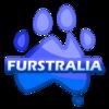 Avatar for Furstralia