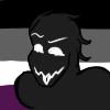 avatar of Thenightterrorshadow