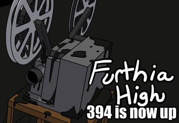 Furthia High 394