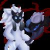 avatar of AntelopeShortbread