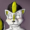 Avatar for SkunkID