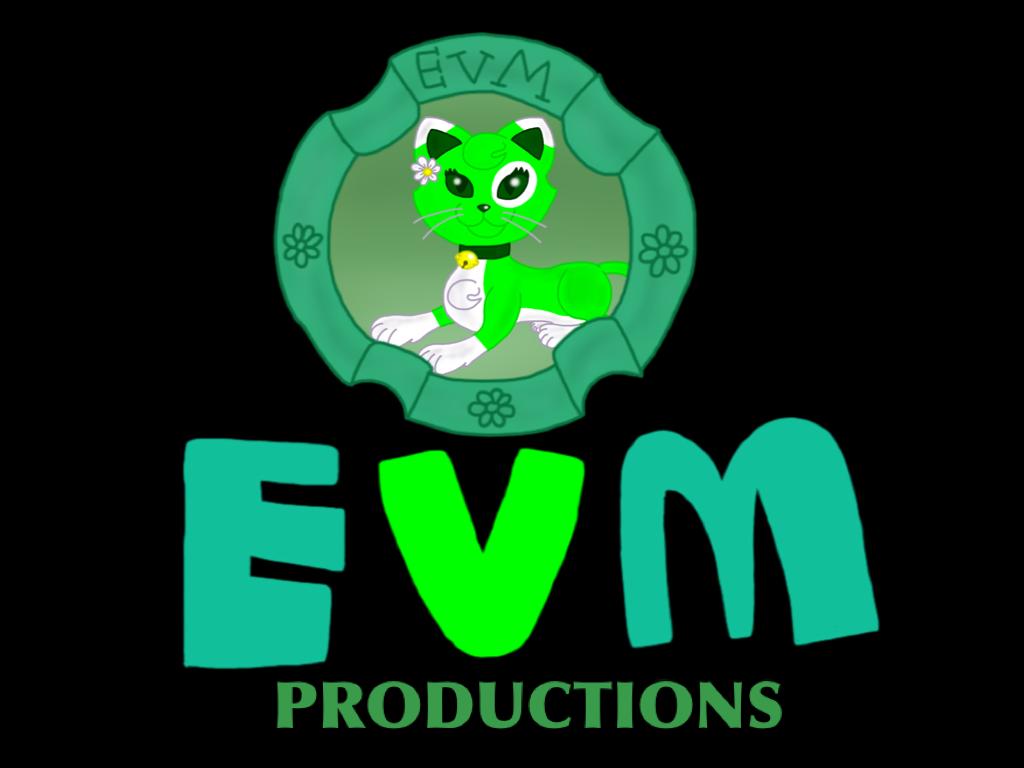 EVM Productions