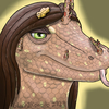 avatar of GlaringKomodo