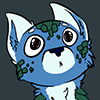 avatar of Telltalefirebrand