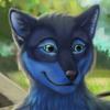 Avatar for StormyWolf295