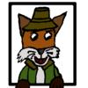 avatar of Joshua Reynard