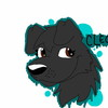 avatar of Cleoblacklab