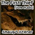 The First Thief