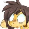 avatar of Durg