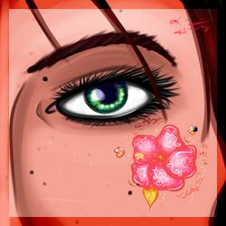 Valerie Eye