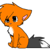 avatar of Foxes Tailhole