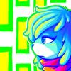 avatar of chocohugs