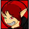 avatar of WingedObsidian