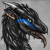 Avatar for dragon-architect