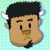 avatar of Patrickzzz