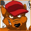 avatar of Ravid