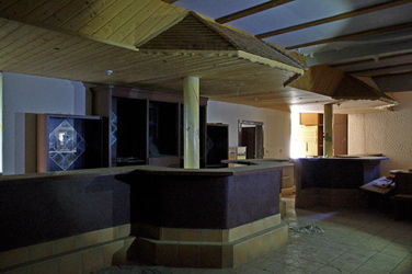 Hotel Hundseck 6