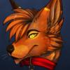 avatar of TwitchT