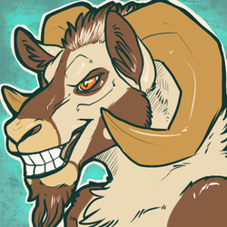 Schadenfreude Icon by Growl