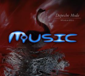 Big Muff (Depeche Mode Cover)