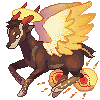 avatar of friendlysatanist