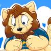 avatar of AkajiLion