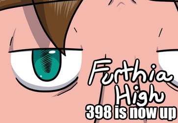 Furthia High 398