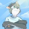 avatar of deadly4u