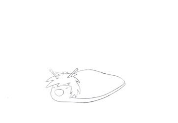 #AA-005: Seel slug