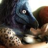 avatar of JAWolf