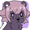 avatar of tiaa