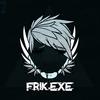 avatar of FloppyToast