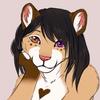 avatar of Zahrah