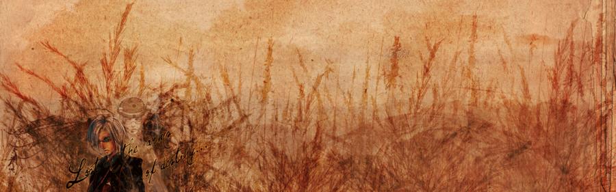 Arms of Destiny (Wallpaper)