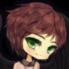 avatar of raitoyami