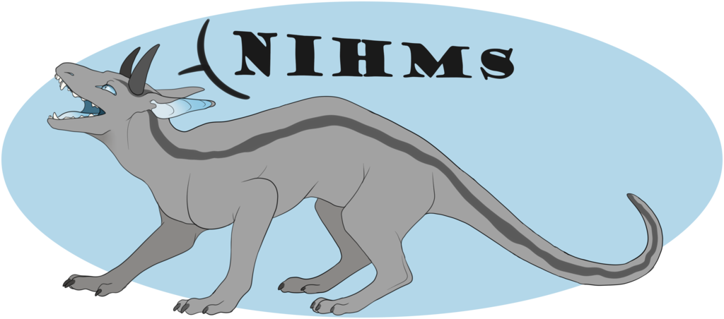 Most recent image: Nihm Dragons