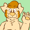 avatar of Mador