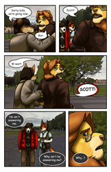 The Golden Week - Page 102