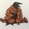 Avatar for twobirdsinatrenchcoat