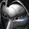 avatar of Sajik